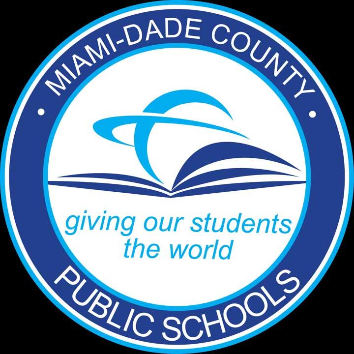 Miami-Dade Public Schools
